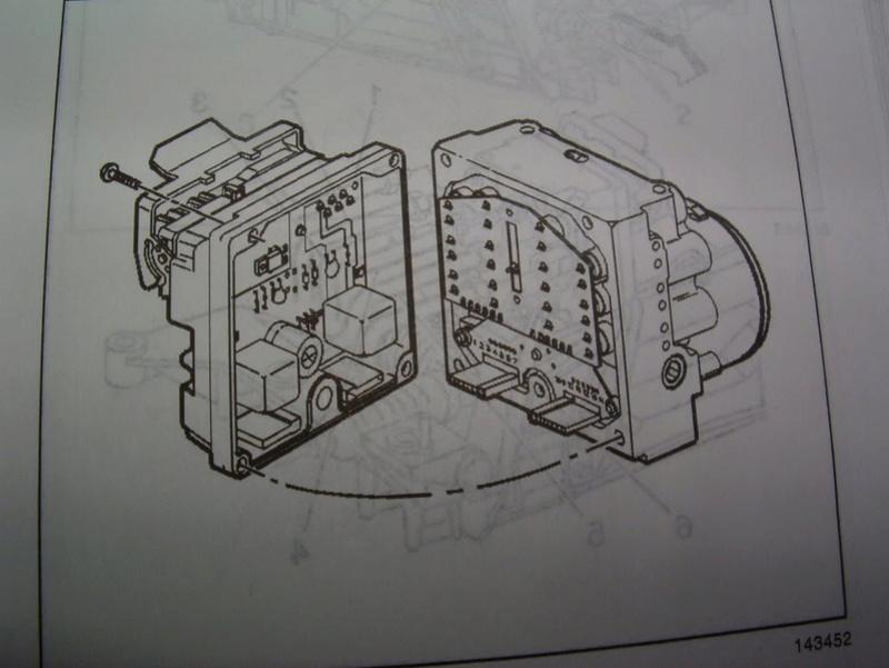 Entretien et réparation de ma C5 - Page 2 C5earl10