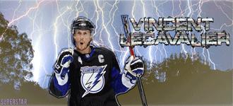 Tampa bay signature [ FAIT ] Vinny10