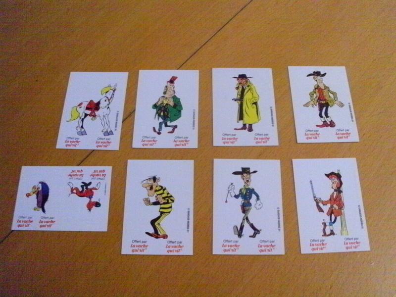 les trouvailles de Lolo49 - Page 37 Carte_11