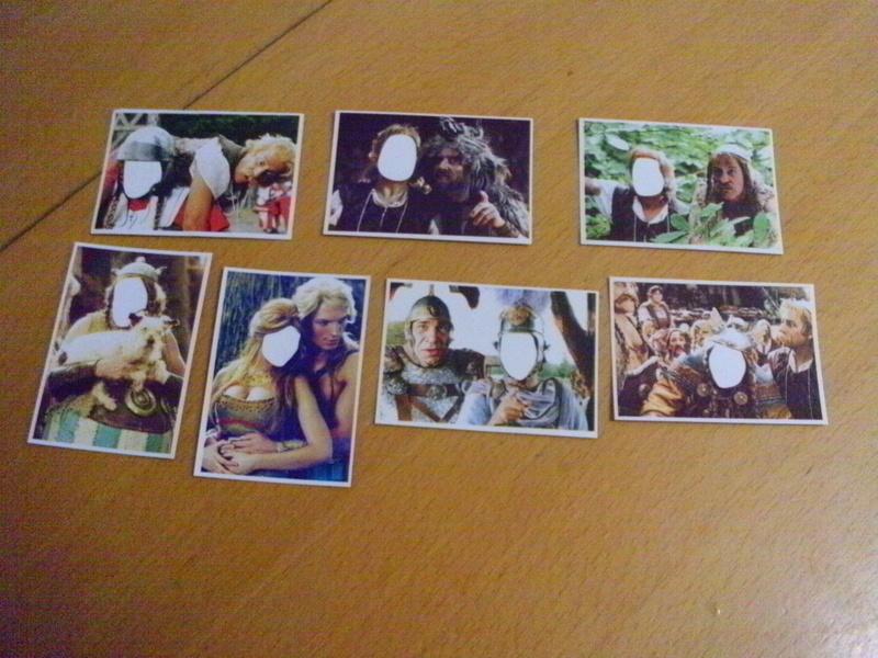 les trouvailles de Lolo49 - Page 37 Imag0053
