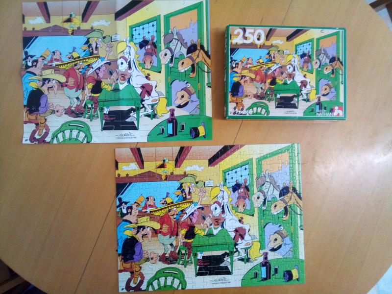 les trouvailles de Lolo49 - Page 16 Img_2076