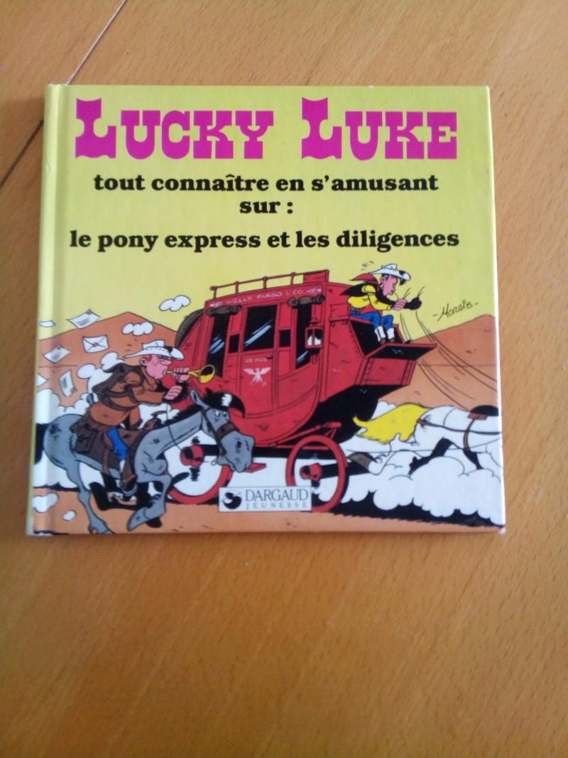 les trouvailles de Lolo49 - Page 3 Livre_12