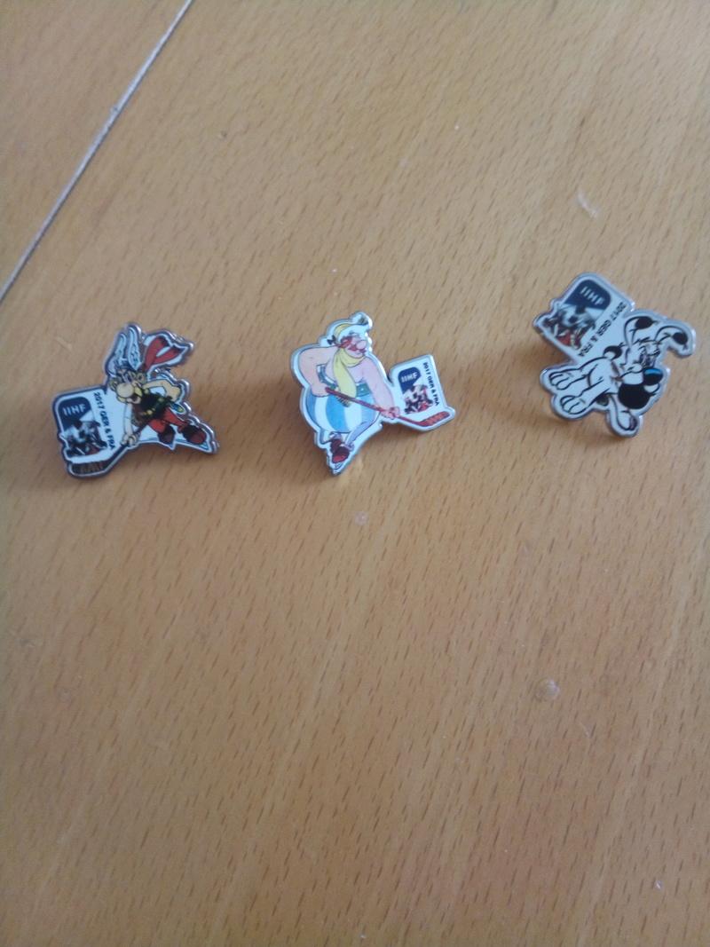 les trouvailles de Lolo49 - Page 3 Pin_s_10
