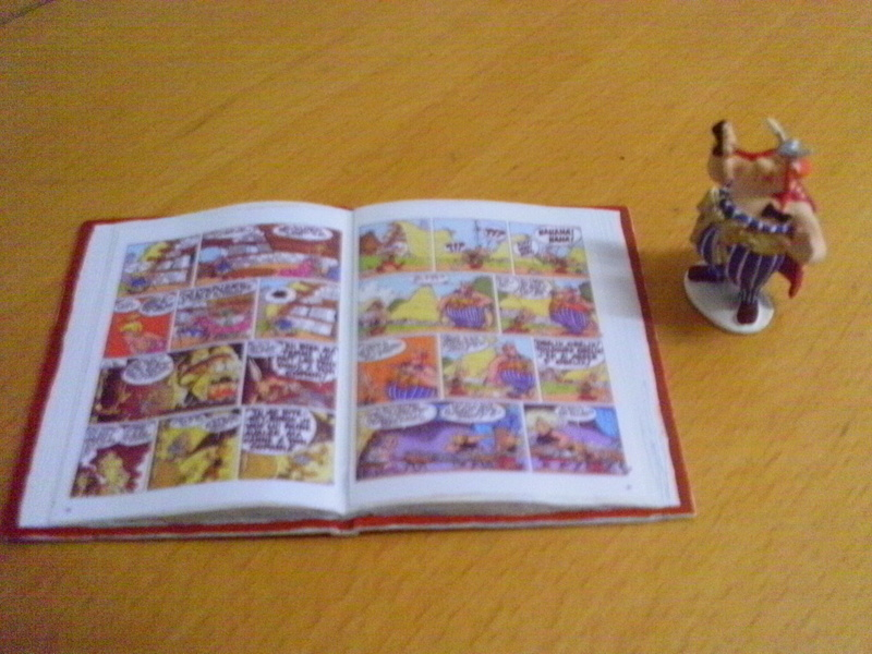 les trouvailles de Lolo49 - Page 39 Pixi_o10