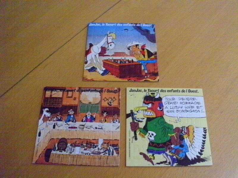 les trouvailles de Lolo49 - Page 37 Puzzle11