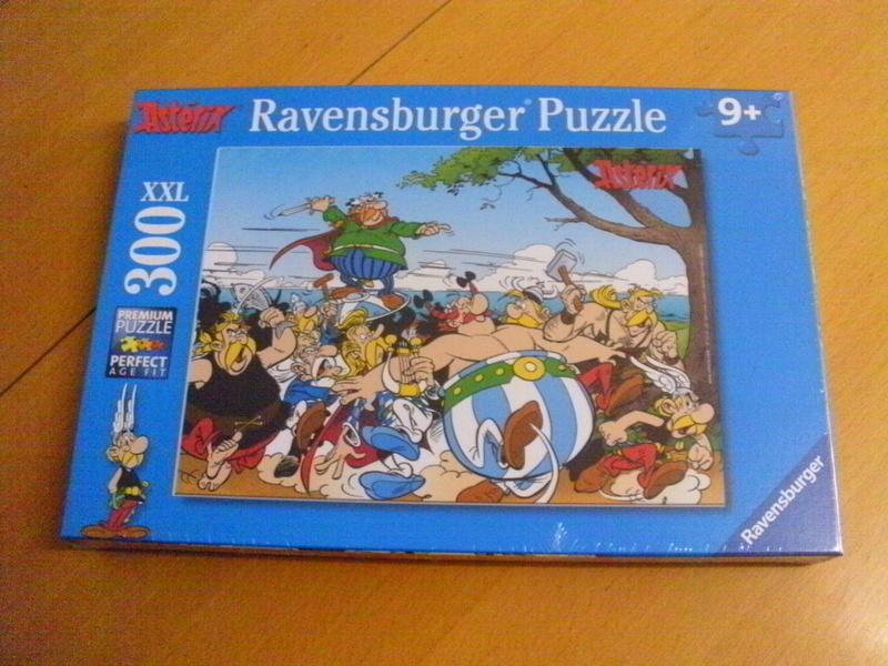 les trouvailles de Lolo49 - Page 37 Puzzle12