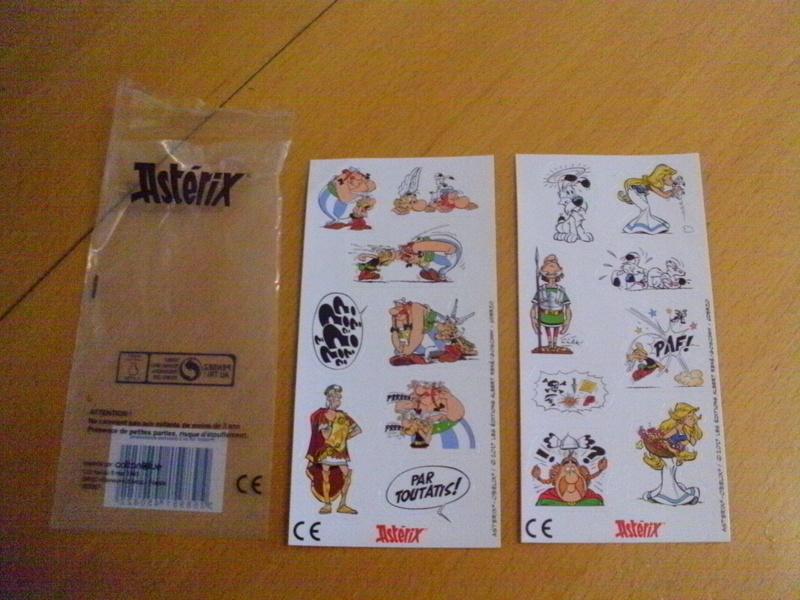 les trouvailles de Lolo49 - Page 37 Sticke10