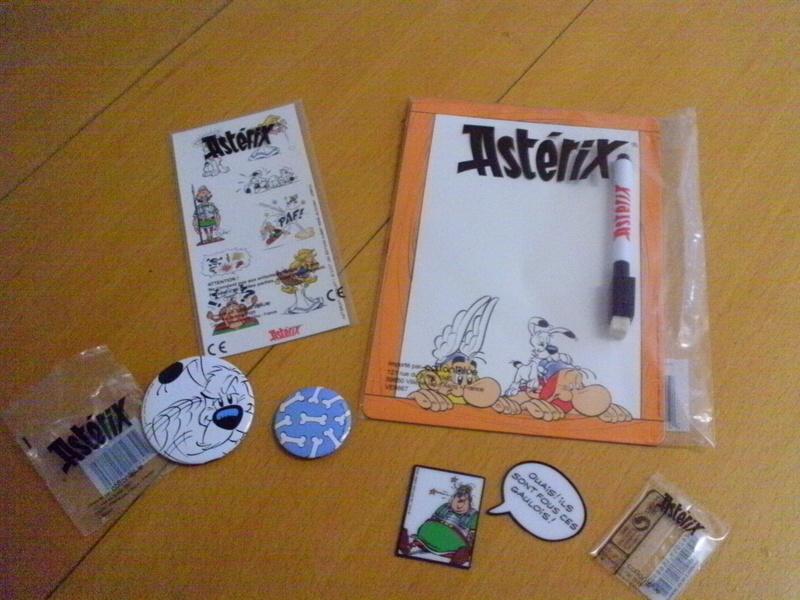 les trouvailles de Lolo49 - Page 37 Sticke11