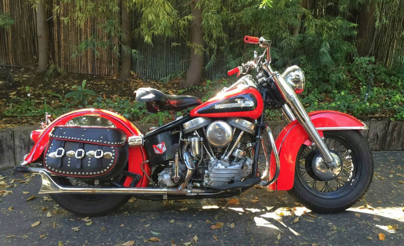 Les vieilles Harley Only (ante 84) du Forum Passion-Harley - Page 40 Capt1023