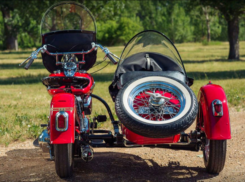 Les vieilles Harley Only (ante 84) du Forum Passion-Harley - Page 40 Capt1044
