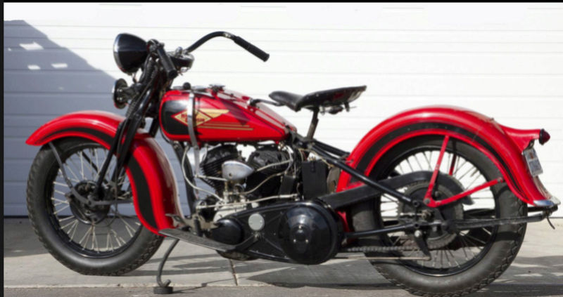 Les vieilles Harley Only (ante 84) du Forum Passion-Harley - Page 40 Capt1056