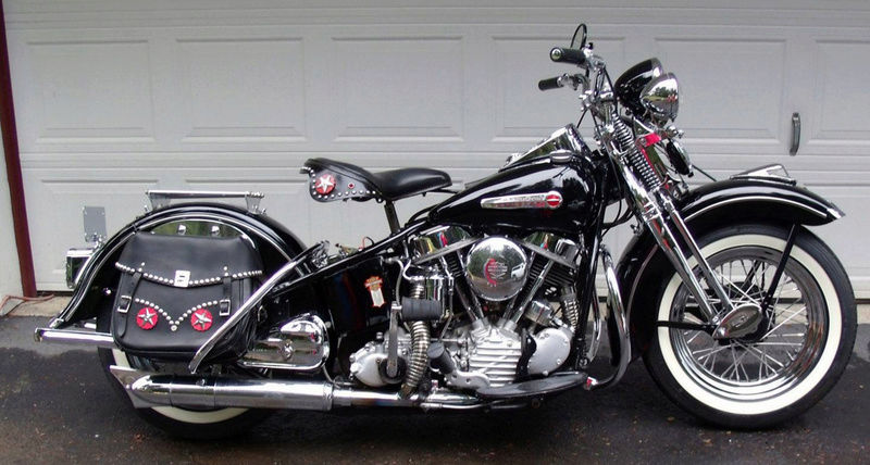 Les vieilles Harley Only (ante 84) du Forum Passion-Harley - Page 40 Capt1077