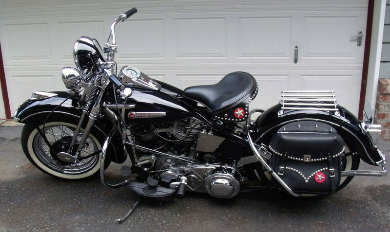 Les vieilles Harley Only (ante 84) du Forum Passion-Harley - Page 40 Capt1078