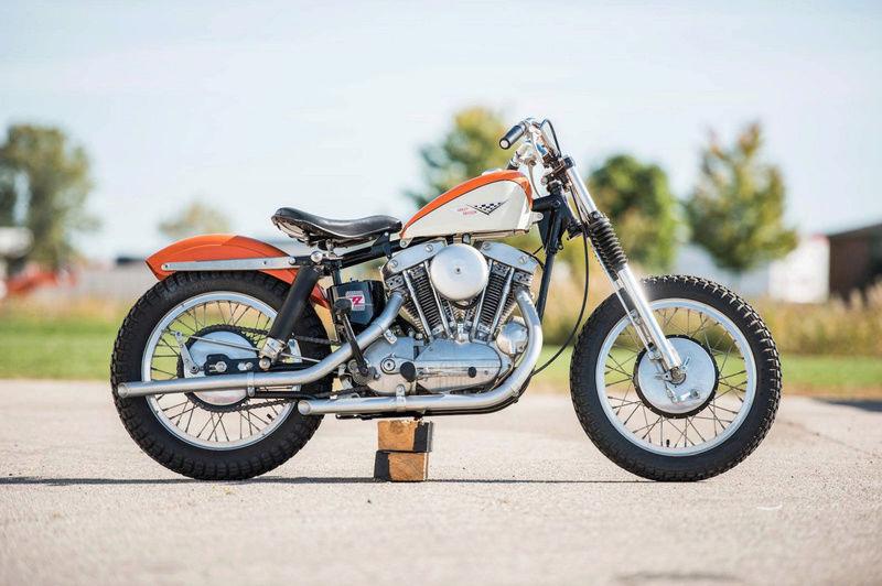 Harley de course - Page 6 Capt1079
