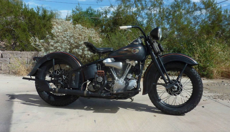 Les vieilles Harley Only (ante 84) du Forum Passion-Harley - Page 40 Capt1084