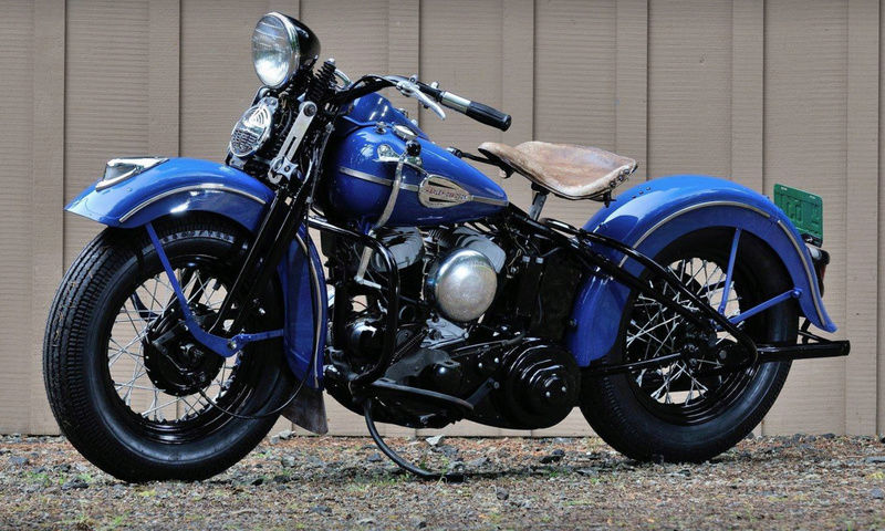 Les vieilles Harley Only (ante 84) du Forum Passion-Harley Capt1115