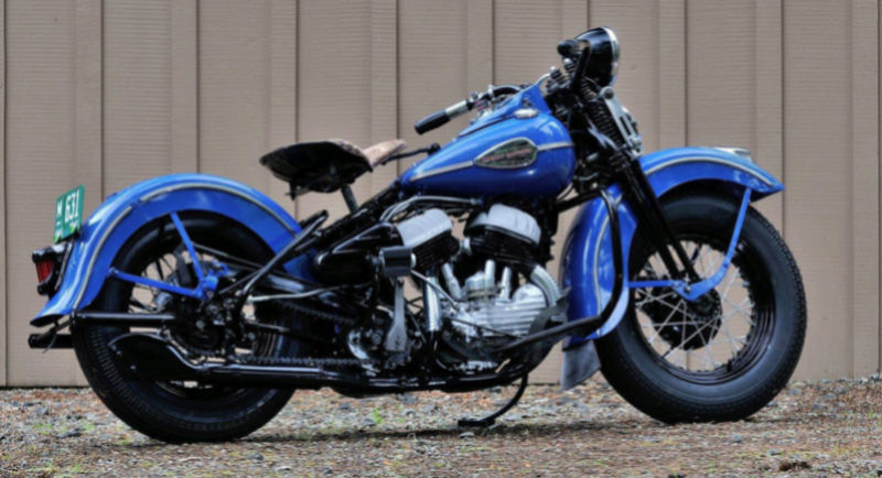 Les vieilles Harley Only (ante 84) du Forum Passion-Harley Capt1116