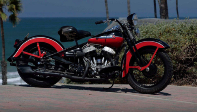 Les vieilles Harley Only (ante 84) du Forum Passion-Harley Capt1159