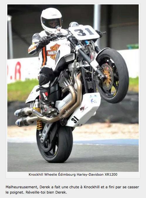 Harley de course - Page 7 Capt1220