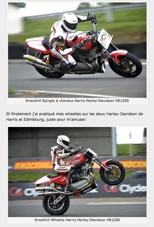 Harley de course - Page 7 Capt1221