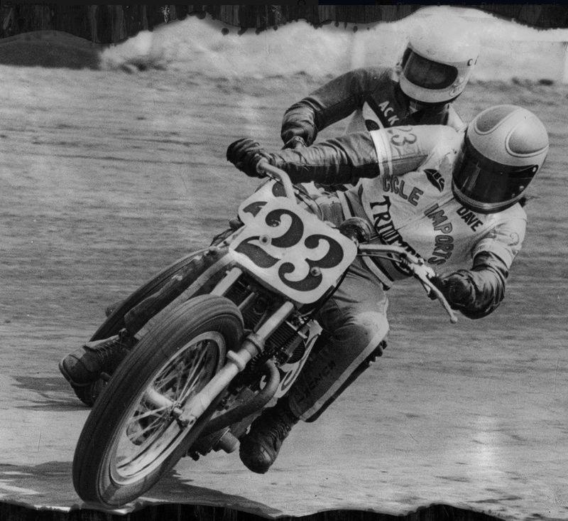 Harley de course - Page 7 Capt1230
