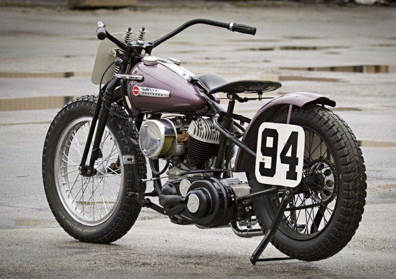 Harley de course - Page 7 Capt1282