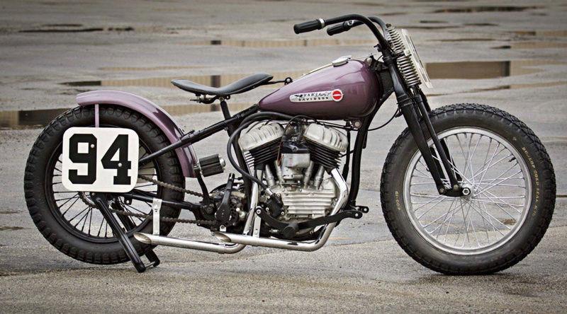 Harley de course - Page 7 Capt1283