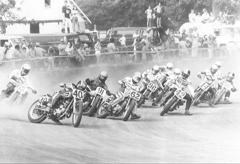 Harley de course - Page 7 Capt1284