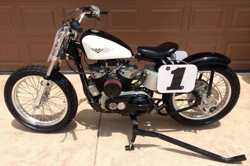 Harley de course - Page 7 Capt1356