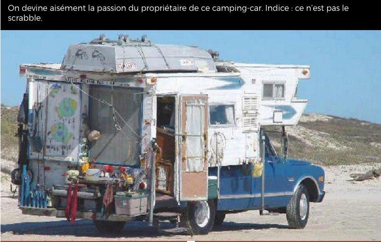 Humour en image du Forum Passion-Harley  ... - Page 37 Capt1359