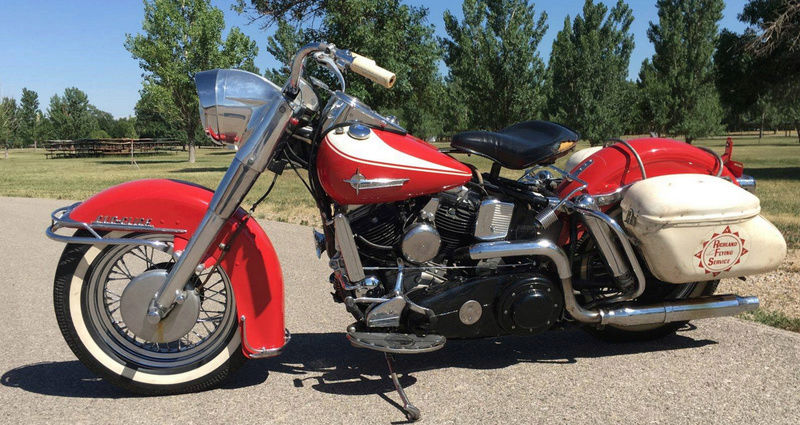 Les vieilles Harley Only (ante 84) du Forum Passion-Harley - Page 3 Capt1364