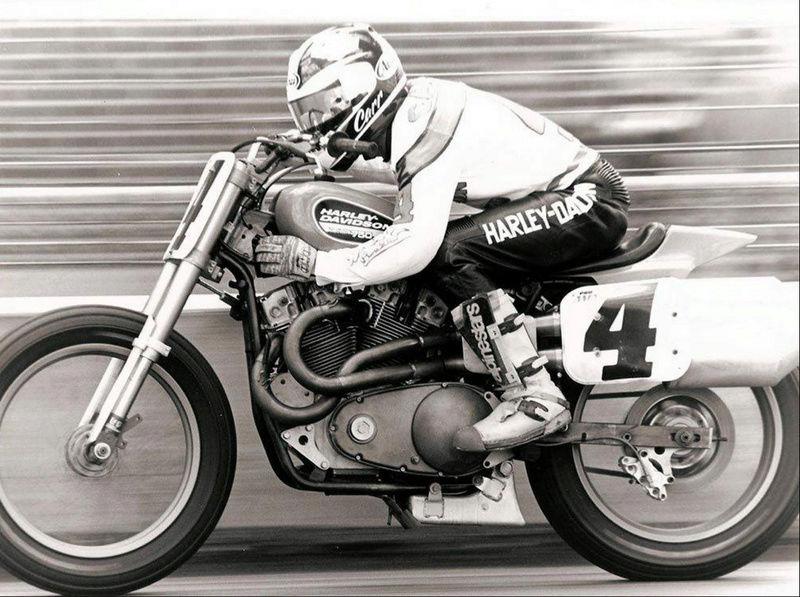 Harley de course - Page 7 Capt1408