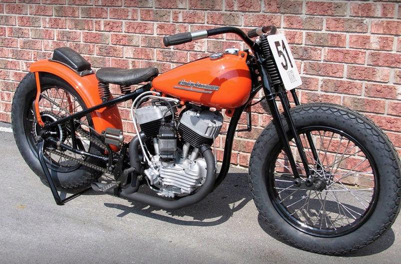 Harley de course - Page 7 Capt1467