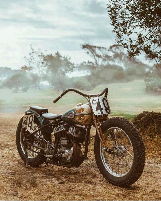 Harley de course - Page 7 Capt1471