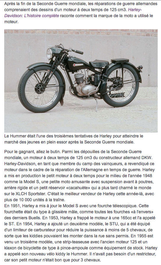 Les vieilles Harley Only (ante 84) du Forum Passion-Harley - Page 5 Capt1539