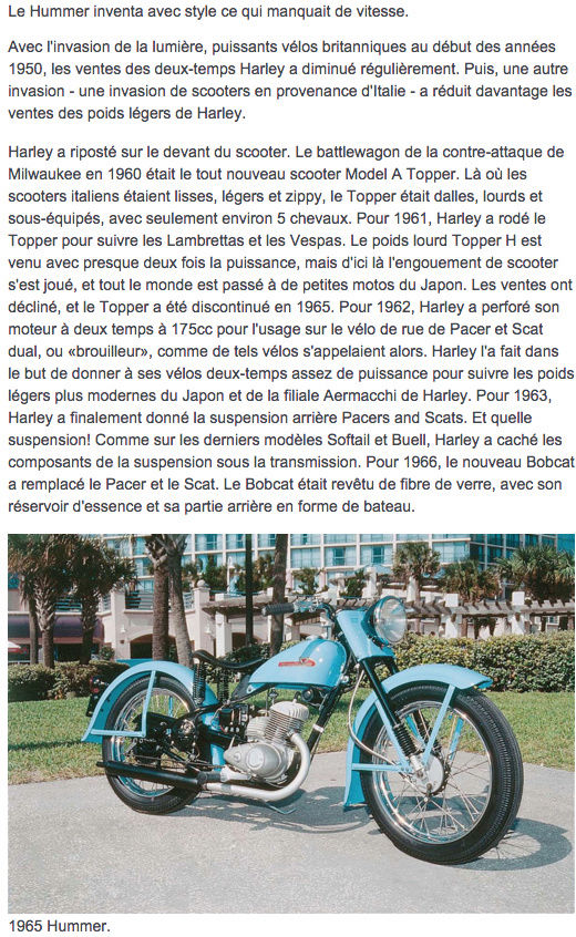 Les vieilles Harley Only (ante 84) du Forum Passion-Harley - Page 5 Capt1540
