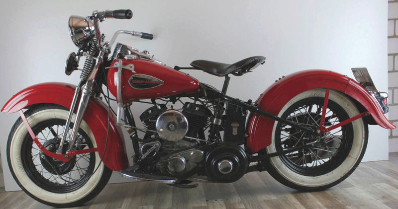 Les vieilles Harley Only (ante 84) du Forum Passion-Harley - Page 6 Capt1569