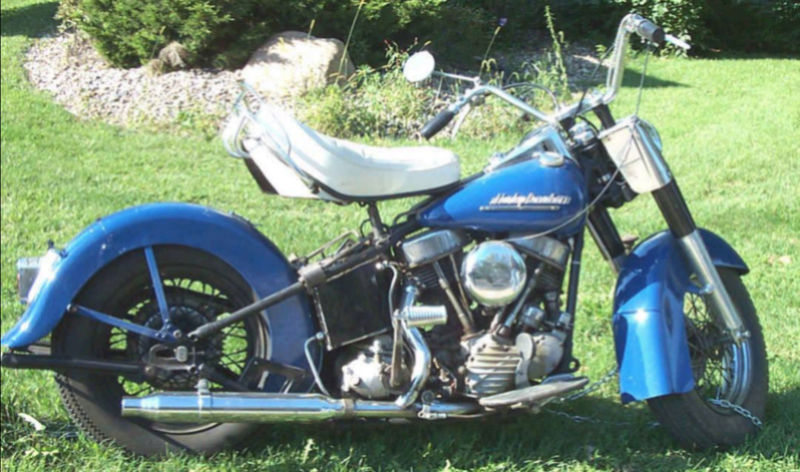 Les vieilles Harley Only (ante 84) du Forum Passion-Harley - Page 6 Capt1578