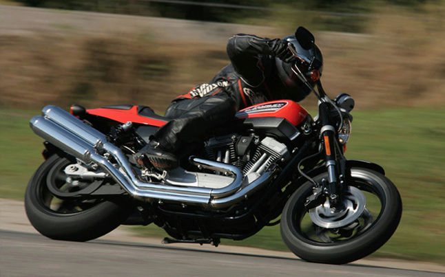 Harley de course - Page 11 Capt2225