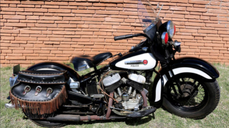 Les vieilles Harley Only (ante 84) du Forum Passion-Harley - Page 39 Capt2433