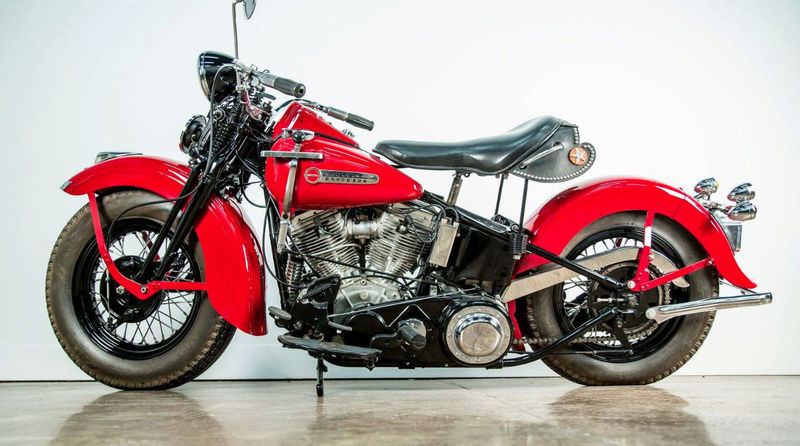 Les vieilles Harley Only (ante 84) du Forum Passion-Harley - Page 39 Capt2455