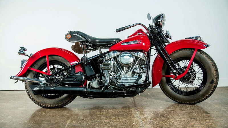 Les vieilles Harley Only (ante 84) du Forum Passion-Harley - Page 39 Capt2456