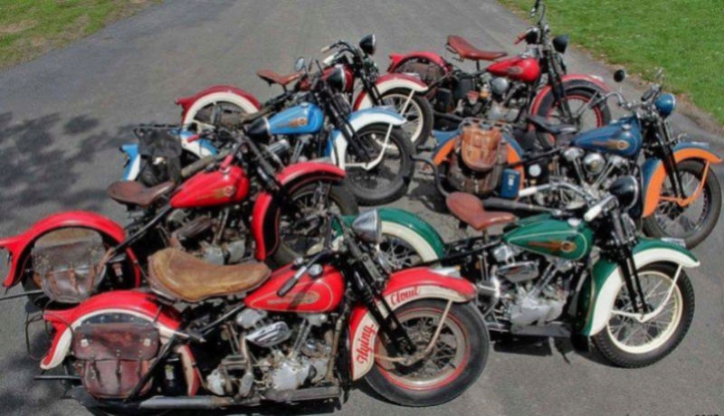 Les vieilles Harley Only (ante 84) du Forum Passion-Harley - Page 39 Capt2485