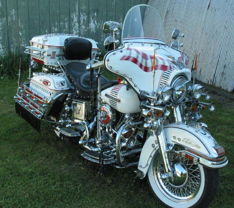 Les vieilles Harley Only (ante 84) du Forum Passion-Harley - Page 39 Capt2510
