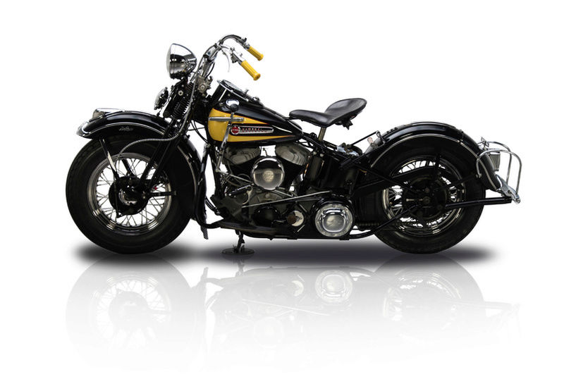Les vieilles Harley Only (ante 84) du Forum Passion-Harley - Page 39 Capt2530