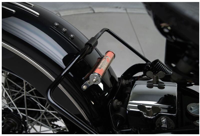 Les vieilles Harley Only (ante 84) du Forum Passion-Harley - Page 39 Capt2533