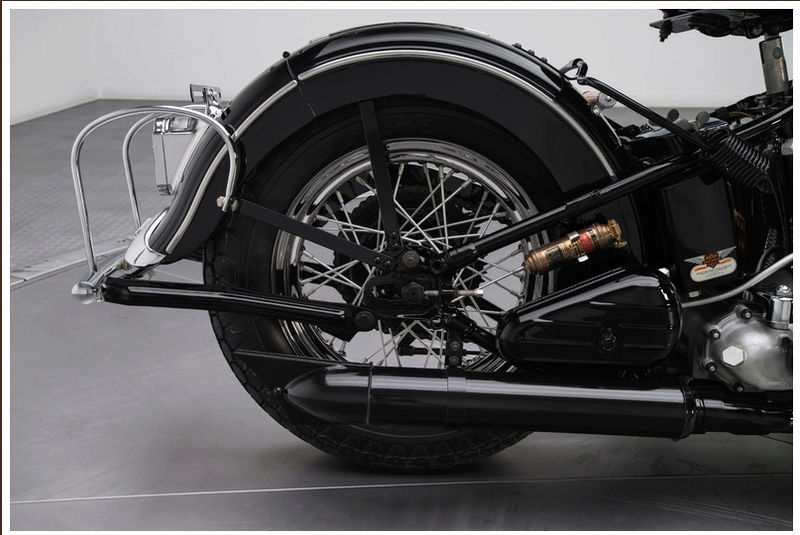 Les vieilles Harley Only (ante 84) du Forum Passion-Harley - Page 39 Capt2534