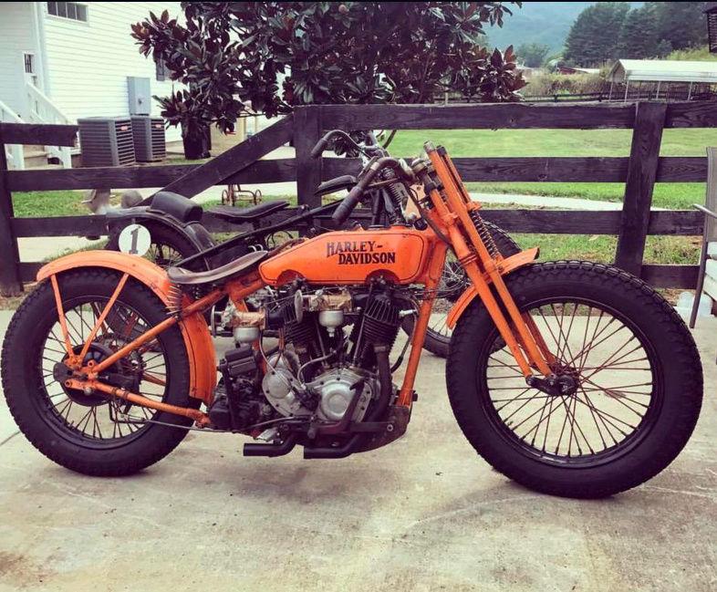 Harley de course - Page 3 Captu114