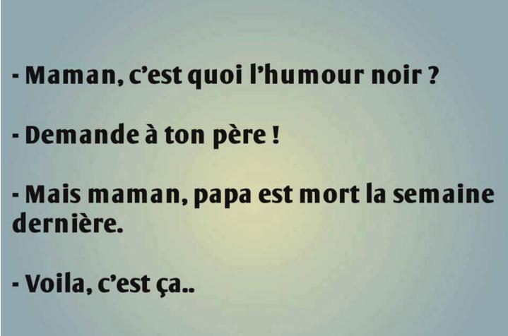 Humour Noir  très Noir - Page 6 Captu142
