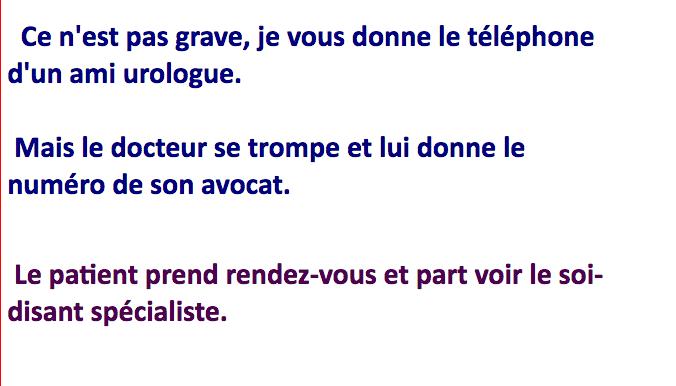 Les Petites Blagounettes bien Gentilles - Page 3 Captu193